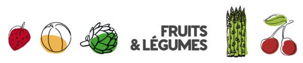 entete-fruits
